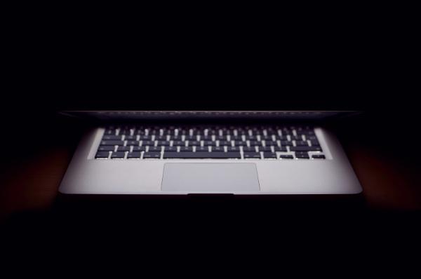 Strony WWW szyte na miarę